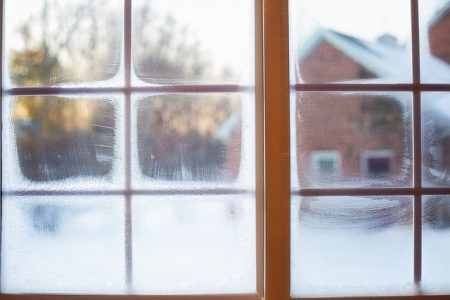ablakcsere-tel