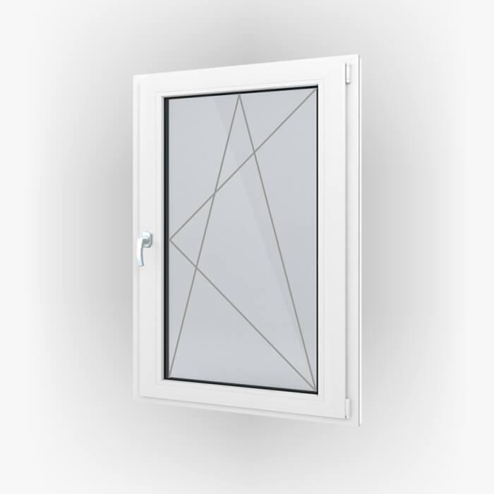 ablak nyitási lehetőségei