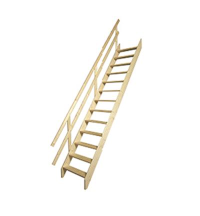 Fakro lépcsők