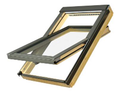 Fakro standard tetőtéri ablakok