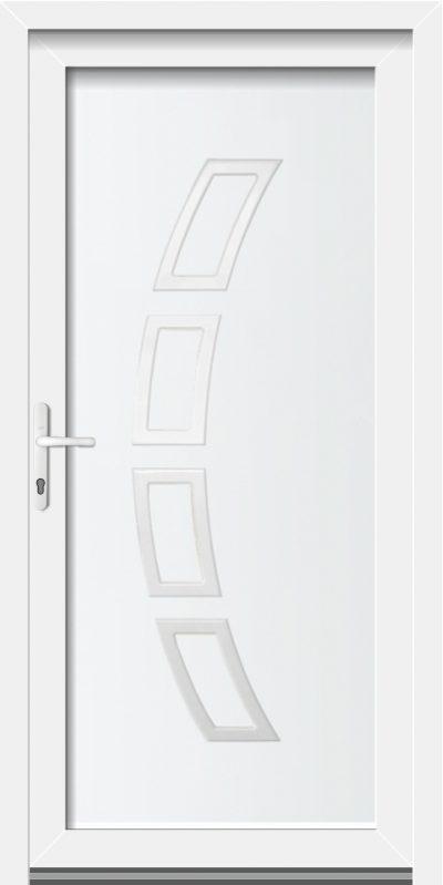muanyag-bejarati-ajto-lily-classic